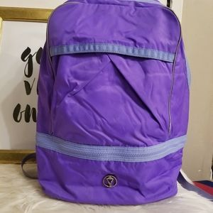 Ivivva Backpack